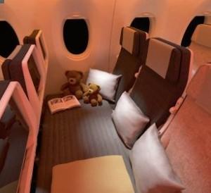 Országspecifikus árakkal rukkol elő a China Airlines