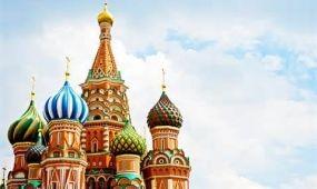 Orosz beutaztatás: fontos a proaktív fellépés