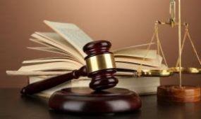 Szabályozási javaslatok az uniós joggal összhangban