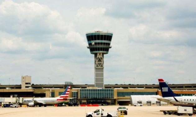 Tömeges megbetegedés: karanténban újabb két repülő