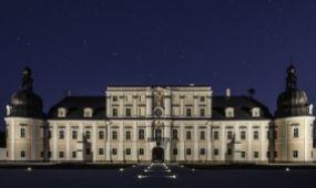 A beszélőcsőtől Pelikán elvtársig – kastélyok a Kulturális Örökség Napjain