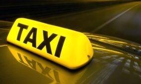Továbbra is elégetlenek a taxisok