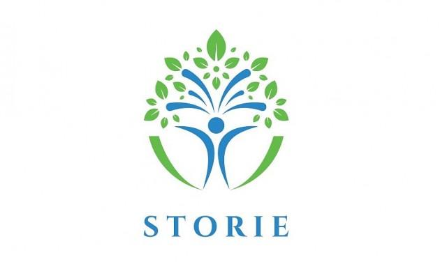 Ingyenesen elérhető a STORIE e-learning tananyag