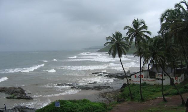 A turizmust is érinti a klímaváltozás