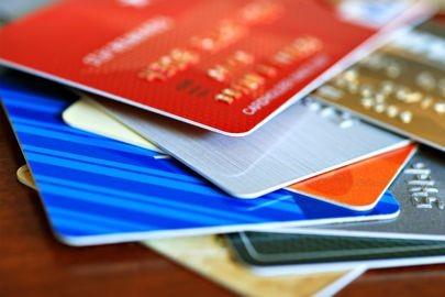 MUISZ-fórum az egységesített bankártya-elfogadási szabályokról