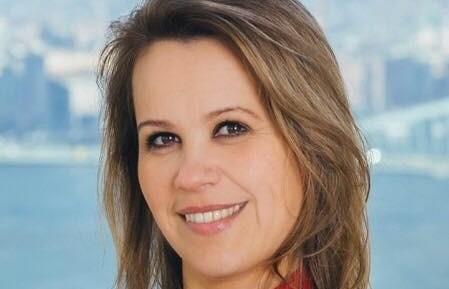 Lányi-Bíró Edina ismét a Marriott marketingcsapatát erősíti