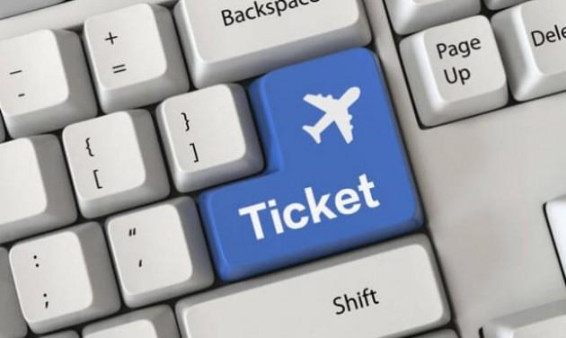 Ingyenessé teszi az aznapi átfoglalást a Lufthansa-csoport