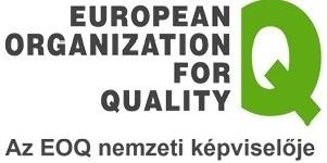 Minőség, európai szemmel