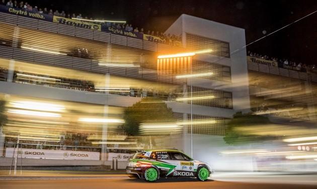 Tender announced for study on Nyíregyháza motorsports arena