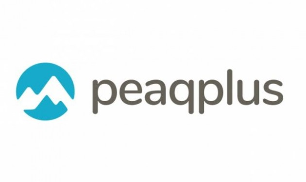 Peaqplus & D-Edge együttműködés