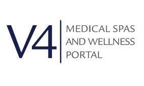 Egészségturisztikai portál a visegrádi térségben