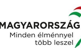 MT Zrt.: Ígéretes a magyar egészségturizmus jövője