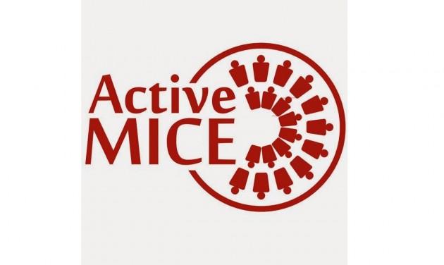 A Mouzenidis Travel aktív a MICE területen