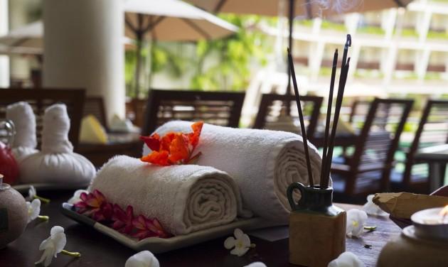Wellness-szállodák és az integrált marketingkommunikáció