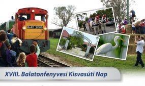 A NÉBIH csapata nyerte a 20. Magyar Borok Útja Ralit