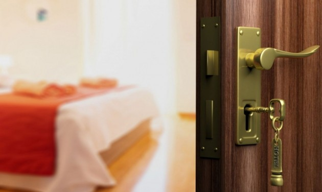 Trendriport a szállodák januári teljesítményéről