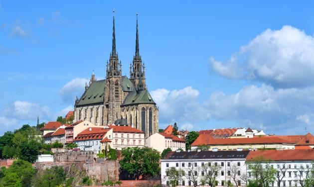Cseh roadshow-t szervez az MTÜ – felhívás