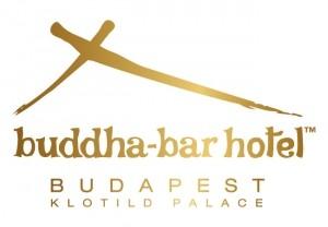 Bartender, Budapest