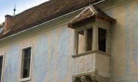 Az erdélyi főúri élet múzeumát hozzák létre Székelyföldön