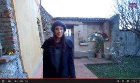 Olasz lány nyerte a a világkörüli utat a Mercure Six Friends Theory kampányában