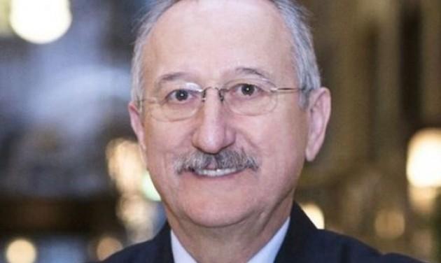 Vancsura Miklós kórházigazgatóként folytatja