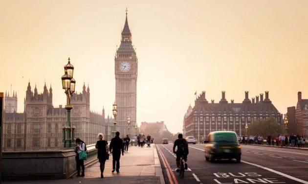 Karantén vár a Magyarországról érkezőkre Nagy-Britanniában