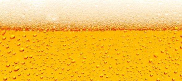 A bővülő export miatt nőtt a sörgyártás tavaly Csehországban