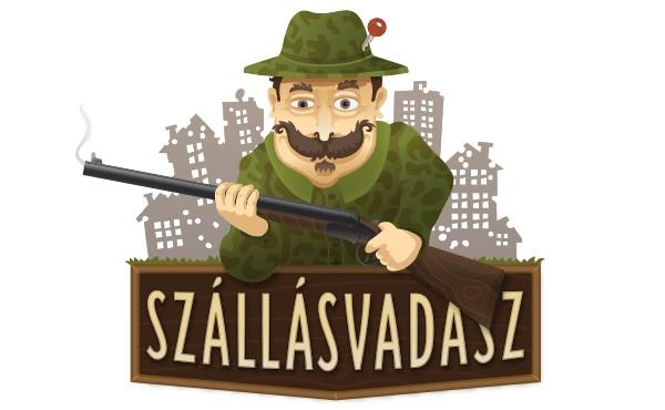 Rezervációs csoportvezető, Budapest
