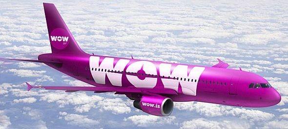 Egy valóra vált álom: repülj Amerikába 100 euróért!