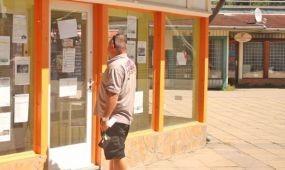 Tatabányai utazási iroda ügyfelei maradtak hoppon