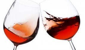 A magyarok kétharmadának több kedvenc bora van egy felmérés szerint