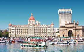 Indiába is repül jövő tavasztól a Brussel Airlines