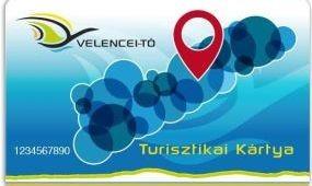 Olcsóbb a nyaralás az új Velencei-tó kártyával
