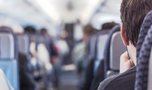 A repülőjegyek dinamikus árazása és a méltányosság
