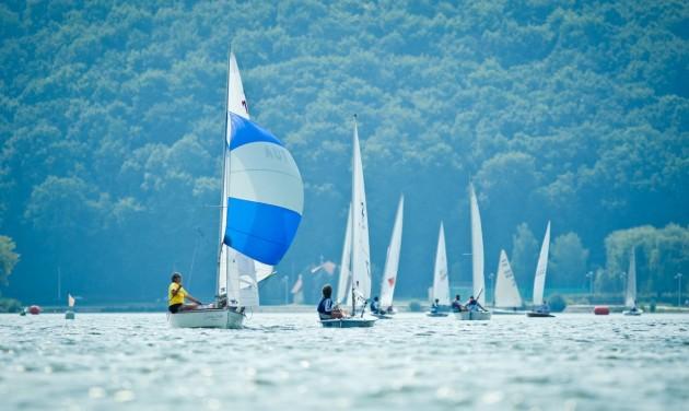 Csodás Magyarország: Orfűi tavak – Négy az egyben
