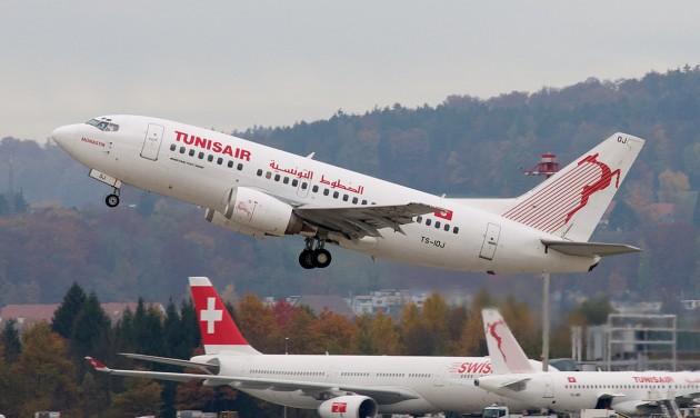 Fogyasztóvédelmi eljárás a Wizz Air és a Kartago Tours ellen