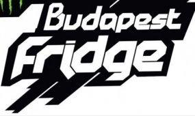 Budapesten és Bécsben is lesz az idén Fridge Fesztivál