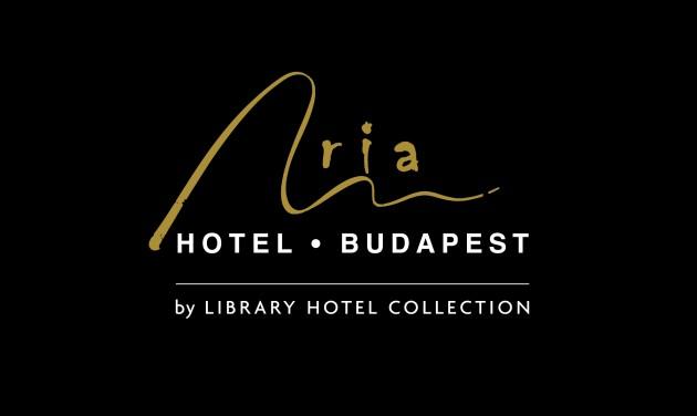 Felszolgáló/Barback, Aria Hotel Budapest