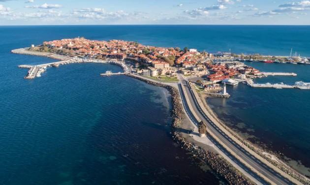 Bulgáriával bővíti kínálatát az utazom.com