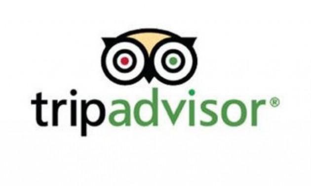 A Tripadvisor vendégelégedettségi tesztjeinek elemzése