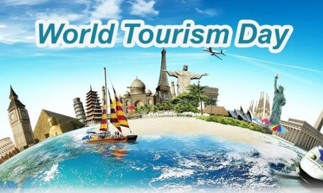 Nálunk rendezhetik meg a Turizmus Világnap központi ünnepségét