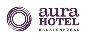 Szállodavezető, Aura Hotel Balatonfüred