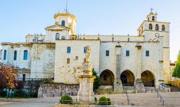 Tovább szigorítanak a spanyol tartományok