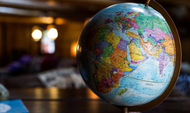Bepereltek egy budapesti utazási irodát