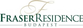 Receptionist, Fraser Residence Budapest