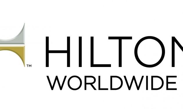 Belehúzott a Hilton Mexikóban
