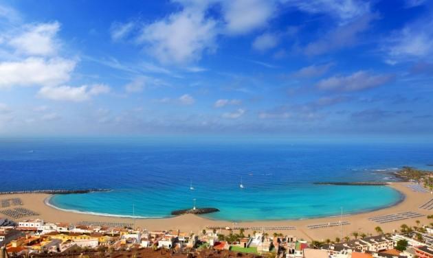 73 százalékkal kevesebb turista utazott idén Spanyolországba