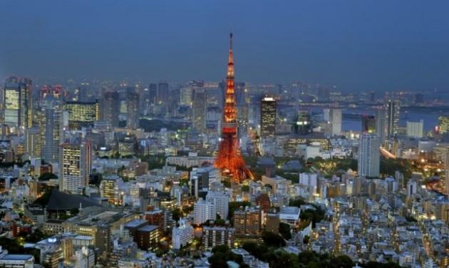 Dolgozókat keres a japán szállodaipar is