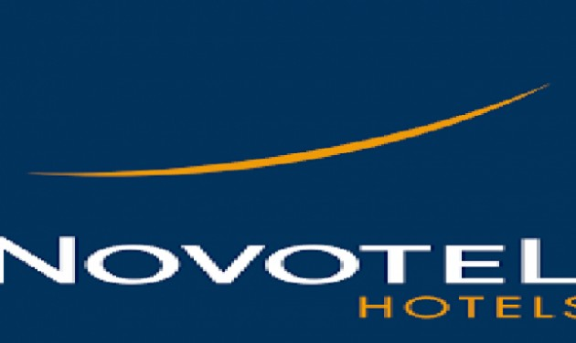 Megnyílik az első Novotel Szarajevóban