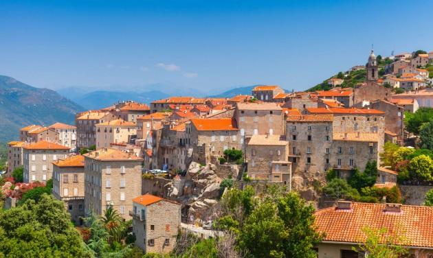 A franciák többsége belföldi nyaralást tervez